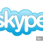 Skype For MAC and Windows Latest Version Free Download