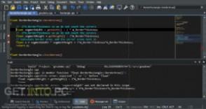 SlickEdit Pro 2020 Direct Link Download-GetintoPC.com.jpeg
