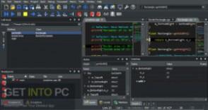 SlickEdit Pro 2020 Latest Version Download-GetintoPC.com.jpeg