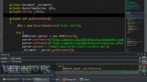 SlickEdit Pro 2020 Offline Installer Download-GetintoPC.com.jpeg