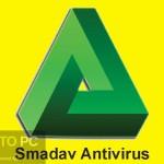 Smadav Pro 2018 Free Download