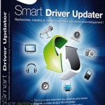 Smart Driver Updater 4.0.5 Free Download