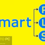 SmartPLS Free Download