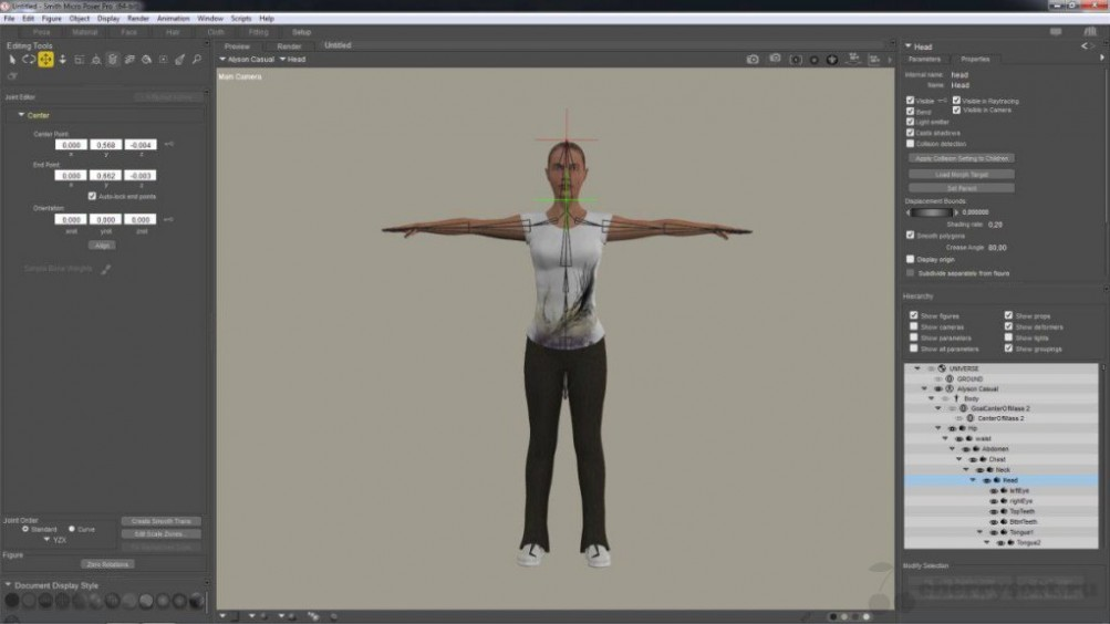 smith-micro-poser-pro-11-0-5-32974-direct-link-download
