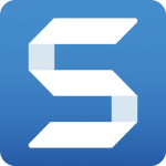 Snagit 2018 Free Download