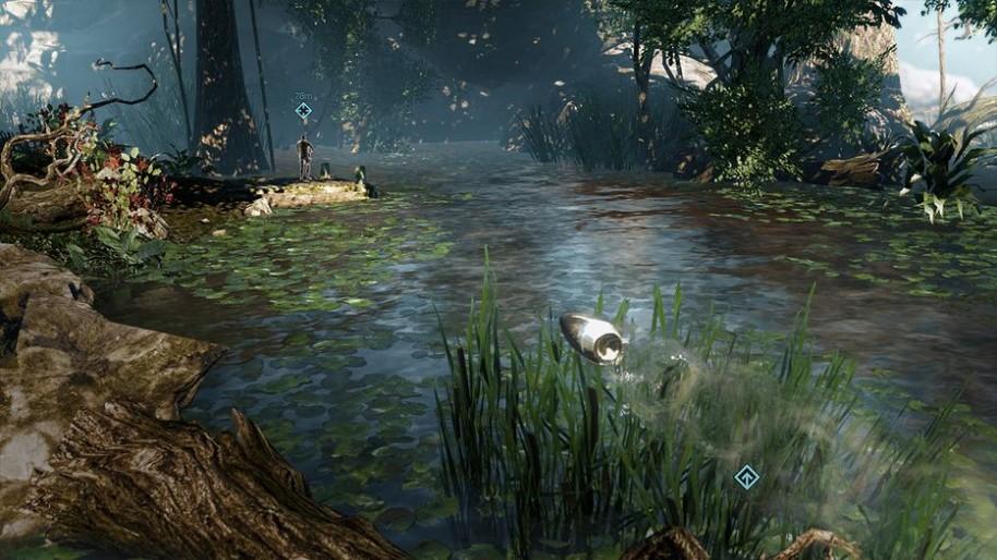 sniper ghost warrior 2 insight bullet