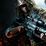 Sniper Ghost Warrior 2 Single Link Free Download