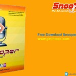 Snooper Free Download