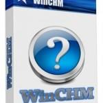 Softany WinCHM Pro 5.25 + Portable Free Download