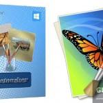 SoftOrbits Photo Retoucher Free Download