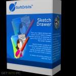 SoftOrbits Sketch Drawer Pro Free Download