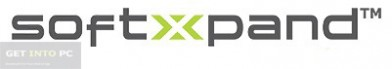 SoftXpand Free Download
