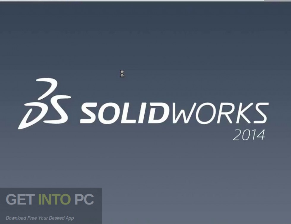 SolidWorks 2014 Premium Free DOwnload-GetintoPC.com