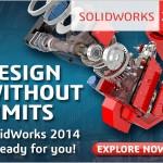 Solidworks Premium 2014 Free Download