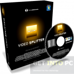 SolveigMM Video Splitter Portable Free Download