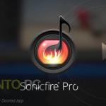 SonicFire Pro Free Download