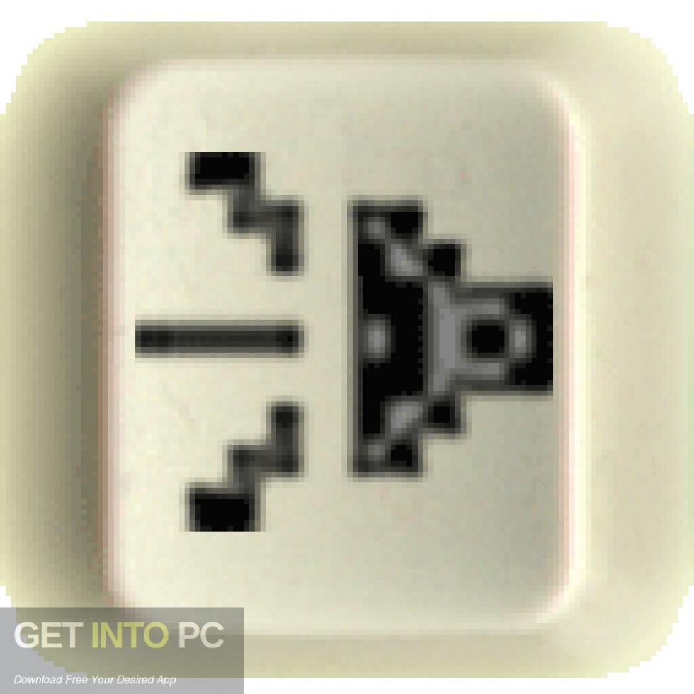 Soundplant Free Download-GetintoPC.com