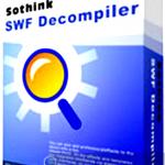 SourceTec Software Sothink SWF Decompiler Free Download