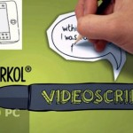 Sparkol VideoScribe PRO Free Download