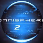 Spectrasonics Omnisphere 2 Complete Pack Free Download