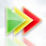 Speedbit Video Accelerator Free Download