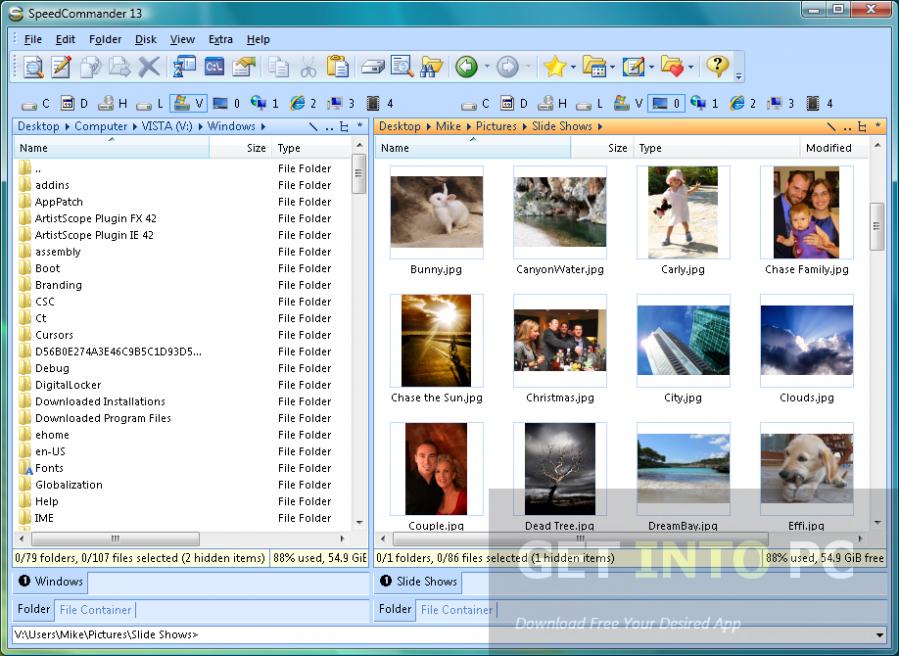 SpeedCommander Pro Direct Link Download