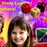 Spelling Made Easy Educational ISO Free Download