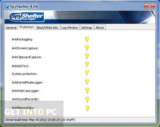 SpyShelter Direct Link Download