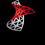 SQL Server 2012 Free Download