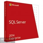 SQL Server 2014 Enterprise 32 / 64 Bit Free Download