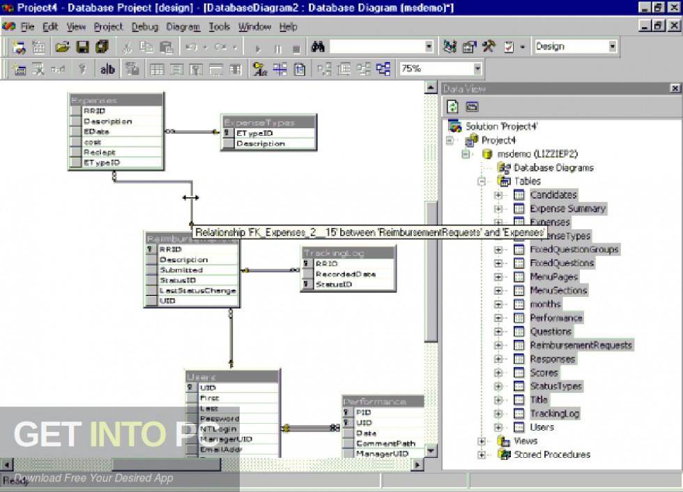 SQL Server 7.0 Latest Version Download-GetintoPC.com