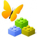 SQLite Expert Professional Edition 5.2.2.266 Free Download