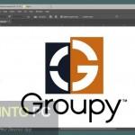 Stardock Groupy Free Download