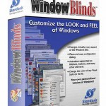 Stardock WindowBlinds 8.13+460 Theme Collection Free Download
