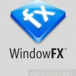 Stardock WindowFX v6 Free Download