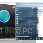 StartIsBack ++ 2020 Free Download