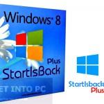 StartIsBack Plus Free Download