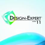 Stat-Ease Design-Expert 11.0.4 Free Download