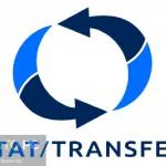 StatTransfer Free Download