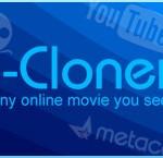 Stream-Cloner Free Download