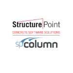 StructurePoint spColumn Free Download