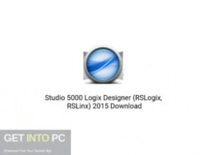 Studio 5000 Logix Designer (RSLogix,RSLinx) 2015 Latest Version Download-GetintoPC.com