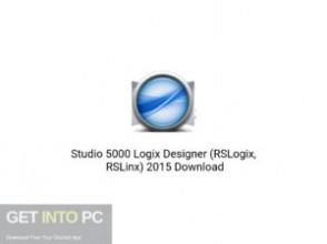 Studio 5000 Logix Designer (RSLogix,RSLinx) 2015 Latest Version Download-GetintoPC.com