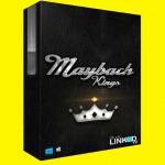 StudioLinkedVST - Maybach Kings (KONTAKT) Free Download
