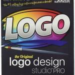Summitsoft Logo Design Studio Vector Edition Free Download