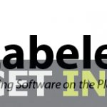 SureThing Disk Labeler Deluxe Gold Free Download
