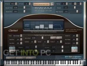SWAM-Soprano-Sax-VSTi-Direct-Link-Download-GetintoPC.com