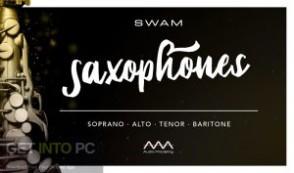SWAM-Soprano-Sax-VSTi-Free-Download-GetintoPC.com