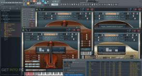 SWAM-Soprano-Sax-VSTi-Latest-Version-Download-GetintoPC.com