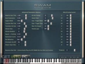 SWAM-Soprano-Sax-VSTi-Offline-Installer-Download-GetintoPC.com